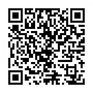 1459510991047