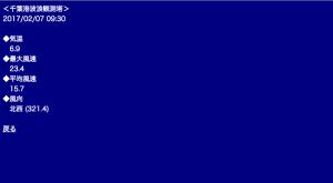 スクリーンショット 2017-02-07 10.00.06