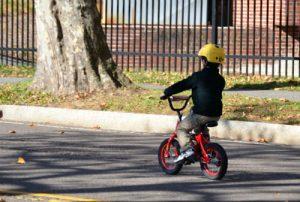 bycycle-kid_mini