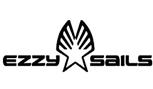 ブランドのロゴ画像